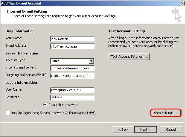 enable_authentication_2